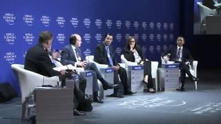 Indonesia 2015 - Setting Asia's Agenda for a Food –Secure Future