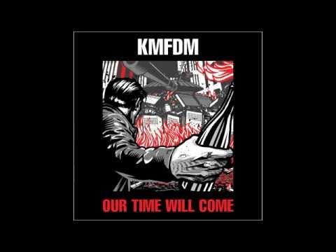 Клип KMFDM - Respekt
