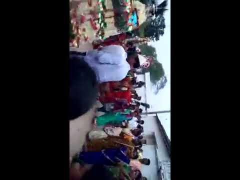 Moharam festival at NANDARAM