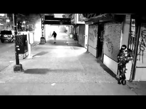 Wag kana magalit & bad boy - Big bang feat:skusta clee Dj Ardel Varias
