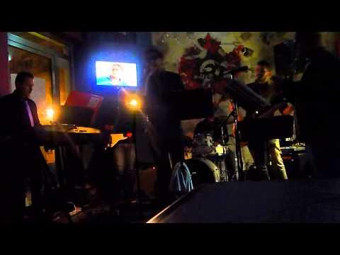 Cammurria Band (Nun te reggae più)