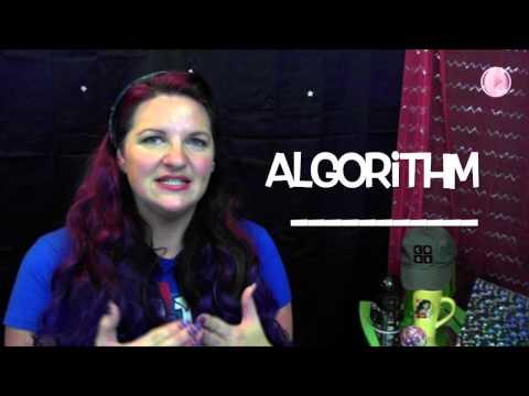 Course 1 - Real-Life Algorithms