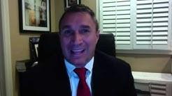 Criminal Mischief FL Statute 806.13 WPB Criminal Attorney Palm Beach