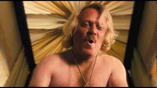 KEITH LEMON THE FILM - BANNED TV SPOT