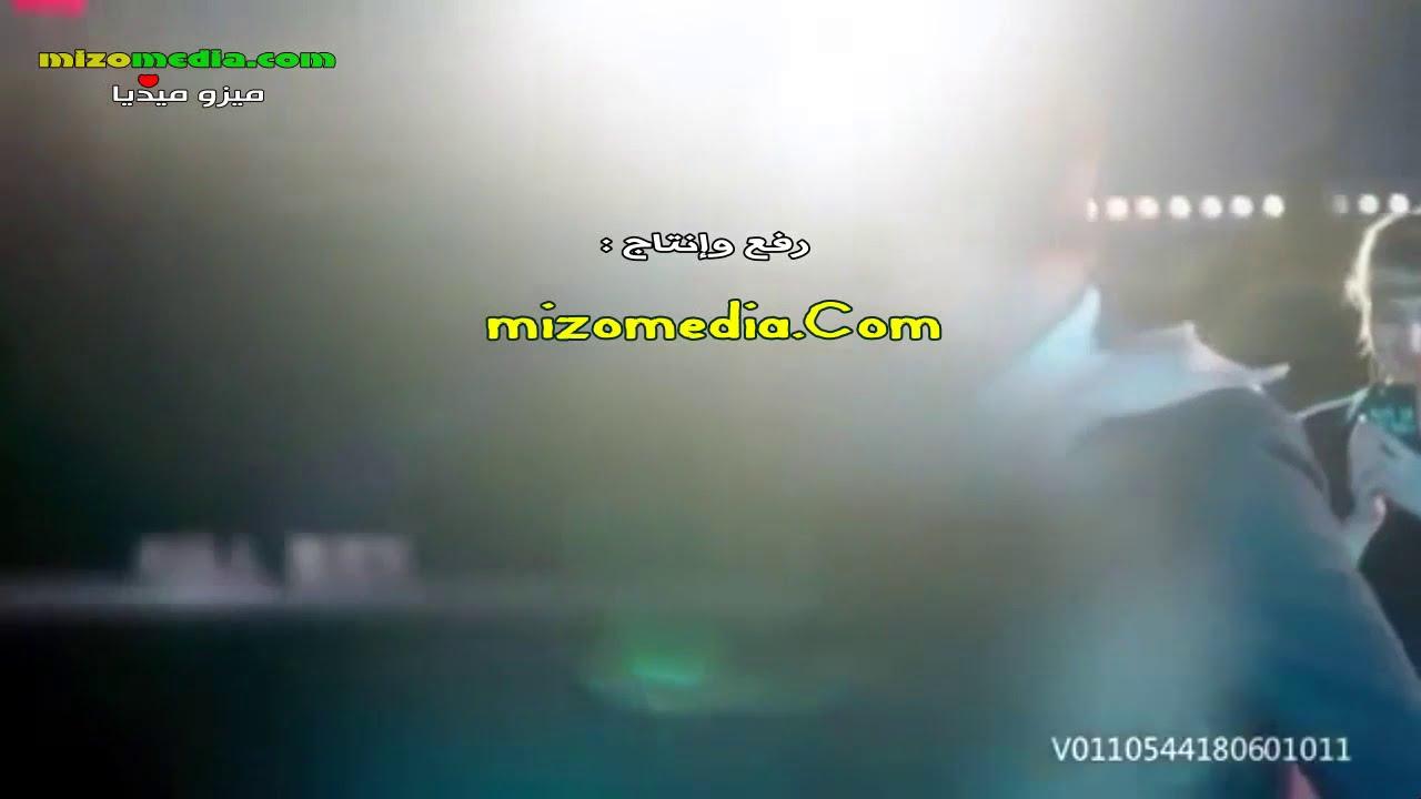 Download مسلسل قبلة بدون حب الحلقة 2 مترجمة mizomedia com