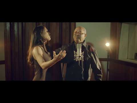 Haydée Milanés feat. Pablo Milanés – Para vivir (Video Oficial)