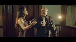 Haydée Milanés feat. Pablo Milanés – Para vivir ( Oficial) Resimi