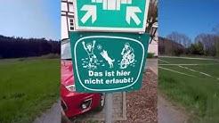 Bad König nach Michelstadt - Schwelgen In Alten Zeiten - Let's Ride