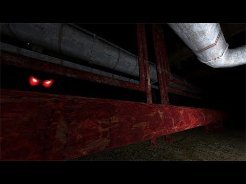 found-footage-of-scp-015-[sentient-pipes?!?!]-(never-before-seen)-!!!an-absolute-must-see!!!