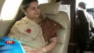 Video India Inc with Rajashree Birla download MP3, 3GP, MP4, WEBM, AVI, FLV Juli 2018