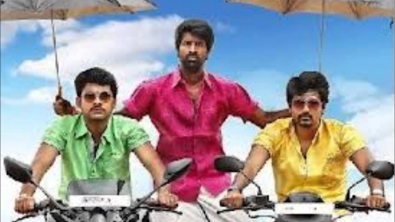 Mp3 downloads for free|tamil mp3 |engish mp3 |hindi mp3|telugu mp3.