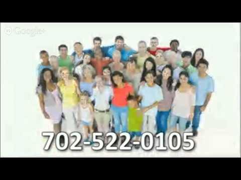 Carpet Cleaning Las Vegas Phone702 522 0105