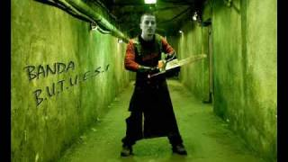 Dmc A.k.a Babloki Feat Kobra Jehona e Shqipes.wmv.mp3