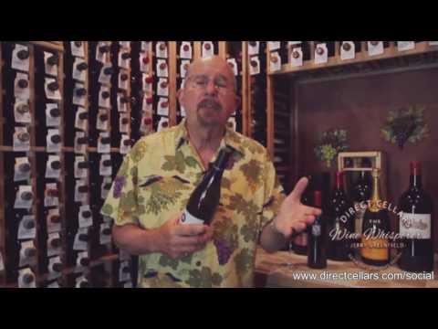 Wine Whisperer Season 1 Episode 1 2