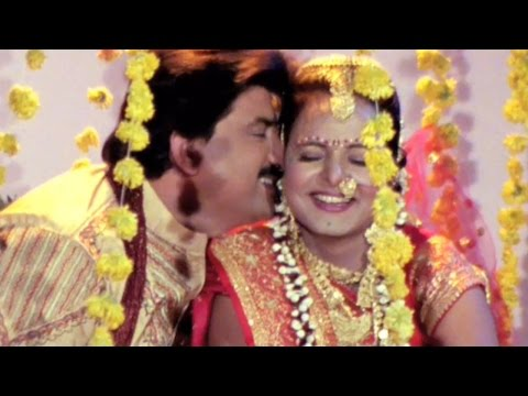 Hiten Kumar, Ahmedabad Palanpur Via Kadi Kalol - Gujarati Romantic Scene 3/8