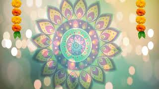 festival background video effects hd_xvid