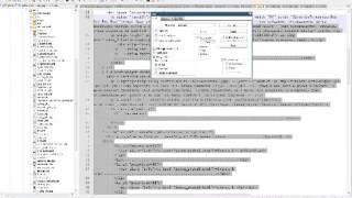 Автоматизация сайта при помощи php 1.mp4