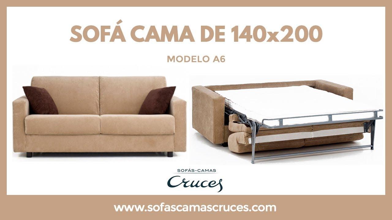 Sofs camas cruces gallery of sofs cama tiendas on - Sofas camas cruces ...