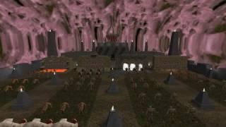 Quake 1: Intro