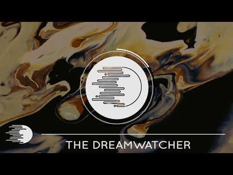 ROMULUS - THE DREAMWATCHER