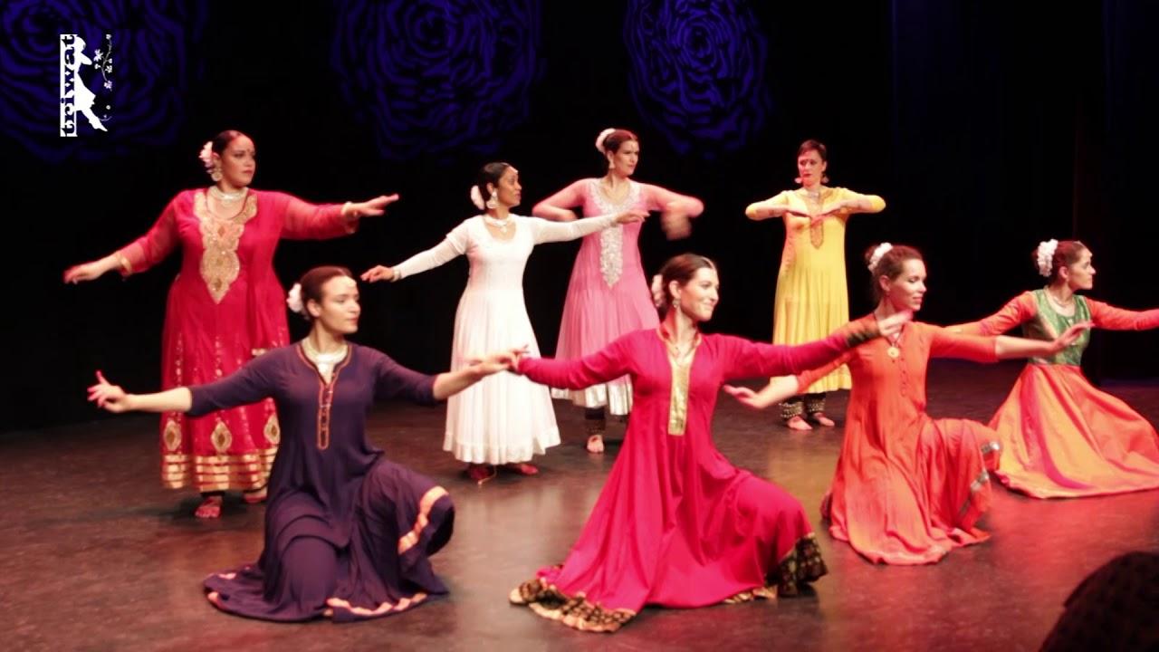 Ram Rattan Singh Roma.Ram Bhajan Dance Choreogrpahy Triwat Youtube