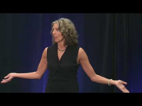 How to Make Informed Medical Decisions and Managing Your Doctor with Pamela A. Popper, Ph.D.