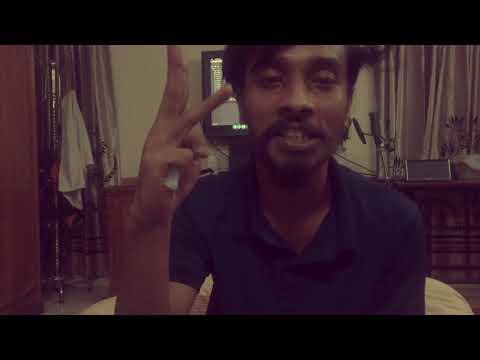 Ep.1 - NIZAM RABBY | BD HipHop Lyrics Breakdown w/ Gsifz  | #SifzNation