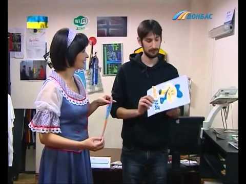 программа майкам скачать бесплатно на русском языке - фото 5