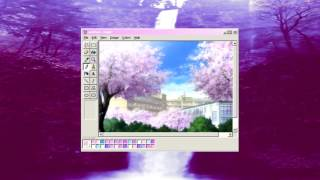 Download マインドCTRL36: gravity boys - WHITE ARMOR APRIL MP3 song and Music Video