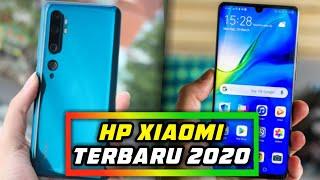 Cara Aman Membuka dan Reset HP Xiaomi yang Terkunci Akun Mi / Lupa Password Akun Mi Juli 2020.