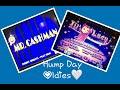 Hump Day Oldies! Mr Cashman & Lil' Lucy