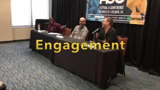 a3c digital marketing panel recap part 1