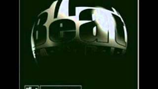 Beatfabrik - 17 Letztendlich feat Joyce.wmv