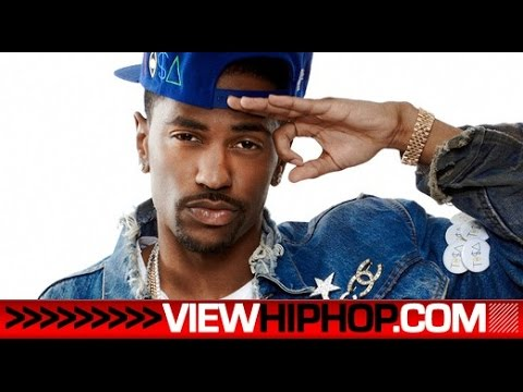 Big Sean illuminati Satanic symbolism Exposed