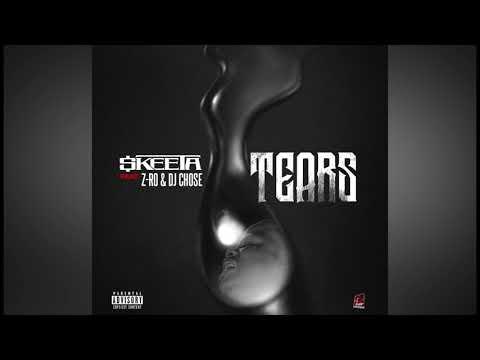 $keeta - Tears ft. Z-RO & DJ Chose