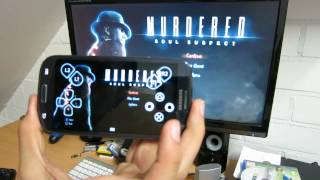 PS4 Remote Play on Any Android device(Need a Ps4 Controller mount for your phone? Check: ..., 2014-10-29T20:30:44.000Z)