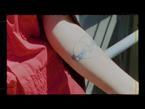 Josie Dunne - Good Boys [Official Video]