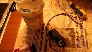 Емкостной датчик уровня топлива(Тестирование первого прототипа емкостного датчик уровня топлива http://www.avislab.com/blog/fuel/, 2014-10-17T06:17:32.000Z)