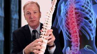 Spinal Nerve Root Pain
