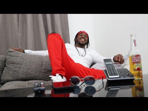 Intego - Urban Boyz ft Rabadaba (Ugandan Music)