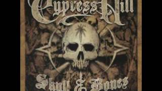 Cypress Hill-We Live This Shit