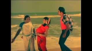 Thaaimel Aanai- Pona Poran Vittitu Avana Song