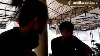 Download Video Amin feat Andika setiawan guyon bareng MP3 3GP MP4