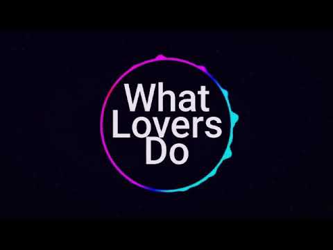 Maroon 5 - What Lovers Do ft. SZA (Ringtones official) Free mp3 download