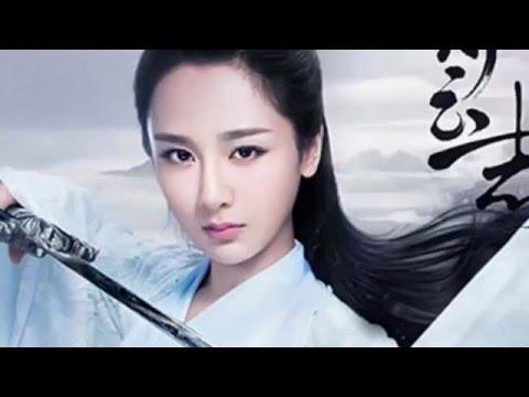 Tru Tiên - Thanh Vân Chí/ 诛仙《青云志》 ( Lý Dịch Phong, Dương Tử, TFBoys)