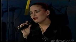 I Will Always Love You - @angelicavale