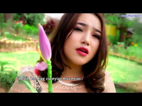Vanh Lor  Tus Koj Hlub Tsis Tiag  New Song 09/13/2018 thumbnail