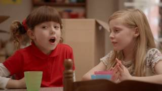 Topsy & Tim 203 - NEW FRIEND   Topsy and Tim Full Episodes