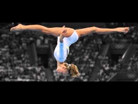 Gymnastic floor music- Talk dirty- Jason Derulo