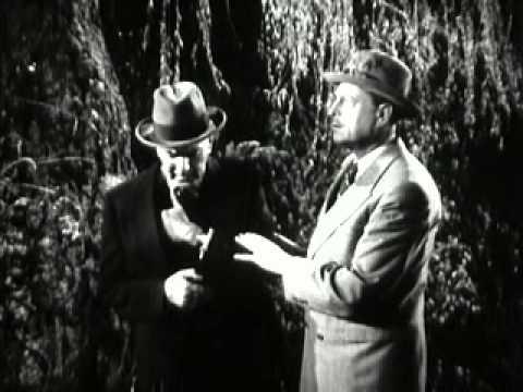 Mad Monster - 1942 Full Movie